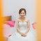 新竹婚攝 婚禮紀錄 芙洛麗大飯店婚攝-48