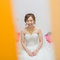 新竹婚攝 婚禮紀錄 芙洛麗大飯店婚攝-50