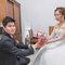 新竹婚攝 婚禮紀錄 芙洛麗大飯店婚攝-53