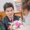 新竹婚攝 婚禮紀錄 芙洛麗大飯店婚攝-54