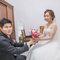 新竹婚攝 婚禮紀錄 芙洛麗大飯店婚攝-56