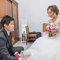 新竹婚攝 婚禮紀錄 芙洛麗大飯店婚攝-57