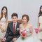 新竹婚攝 婚禮紀錄 芙洛麗大飯店婚攝-60