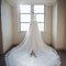 雲林婚攝 婚禮紀錄 劍湖山王子大飯店婚攝