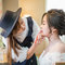 雲林婚攝 婚禮紀錄 劍湖山王子大飯店婚攝-31