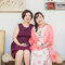 雲林婚攝 婚禮紀錄 劍湖山王子大飯店婚攝-33