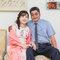 雲林婚攝 婚禮紀錄 劍湖山王子大飯店婚攝-34
