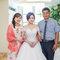 雲林婚攝 婚禮紀錄 劍湖山王子大飯店婚攝-35