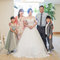 雲林婚攝 婚禮紀錄 劍湖山王子大飯店婚攝-36