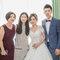 雲林婚攝 婚禮紀錄 劍湖山王子大飯店婚攝-37