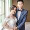 雲林婚攝 婚禮紀錄 劍湖山王子大飯店婚攝-38