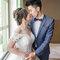 雲林婚攝 婚禮紀錄 劍湖山王子大飯店婚攝-40