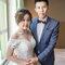 雲林婚攝 婚禮紀錄 劍湖山王子大飯店婚攝-41