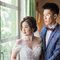 雲林婚攝 婚禮紀錄 劍湖山王子大飯店婚攝-42