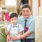 雲林婚攝 婚禮紀錄 劍湖山王子大飯店婚攝-44