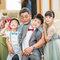 雲林婚攝 婚禮紀錄 劍湖山王子大飯店婚攝-45