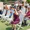 雲林婚攝 婚禮紀錄 劍湖山王子大飯店婚攝-52