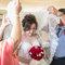 雲林婚攝 婚禮紀錄 劍湖山王子大飯店婚攝-53