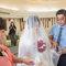 雲林婚攝 婚禮紀錄 劍湖山王子大飯店婚攝-54