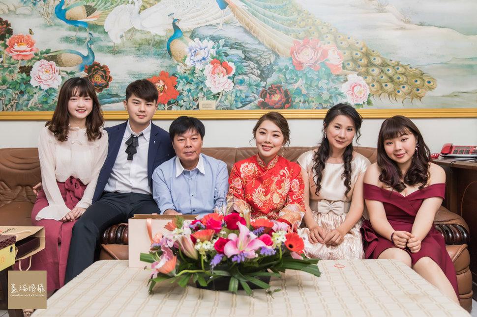 台南婚攝 婚禮紀錄 活動中心-25 - 蓋瑞婚攝《結婚吧》
