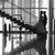 加利利婚禮攝影