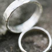 【加利利婚禮】雙人雙機-專業婚禮平面攝影!