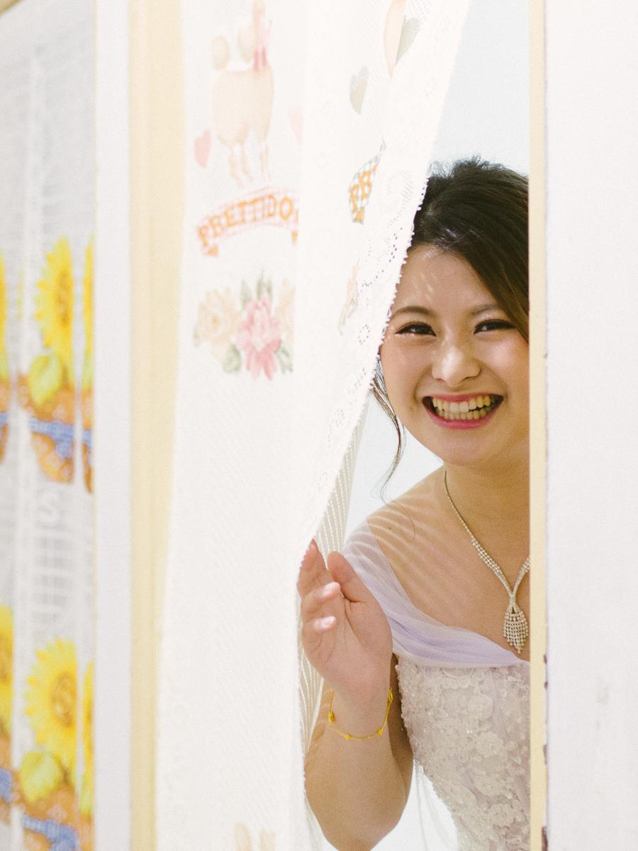 台北婚禮攝影 台北彭園婚禮紀錄-10 - 【加利利婚禮】雙人雙機-專業婚禮平面攝影 - 結婚吧
