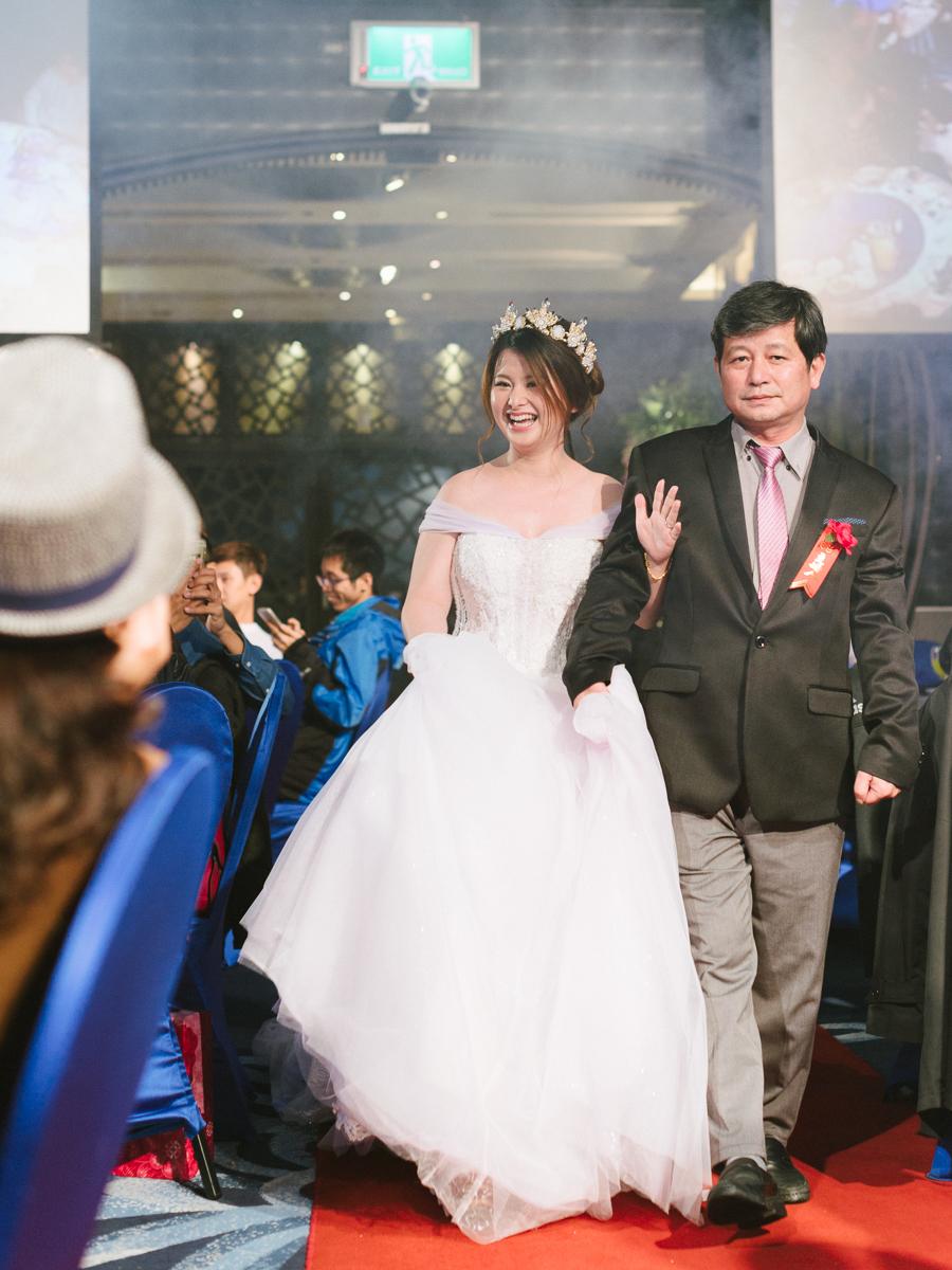 台北婚禮攝影 台北彭園婚禮紀錄-26 - 【加利利婚禮】雙人雙機-專業婚禮平面攝影 - 結婚吧