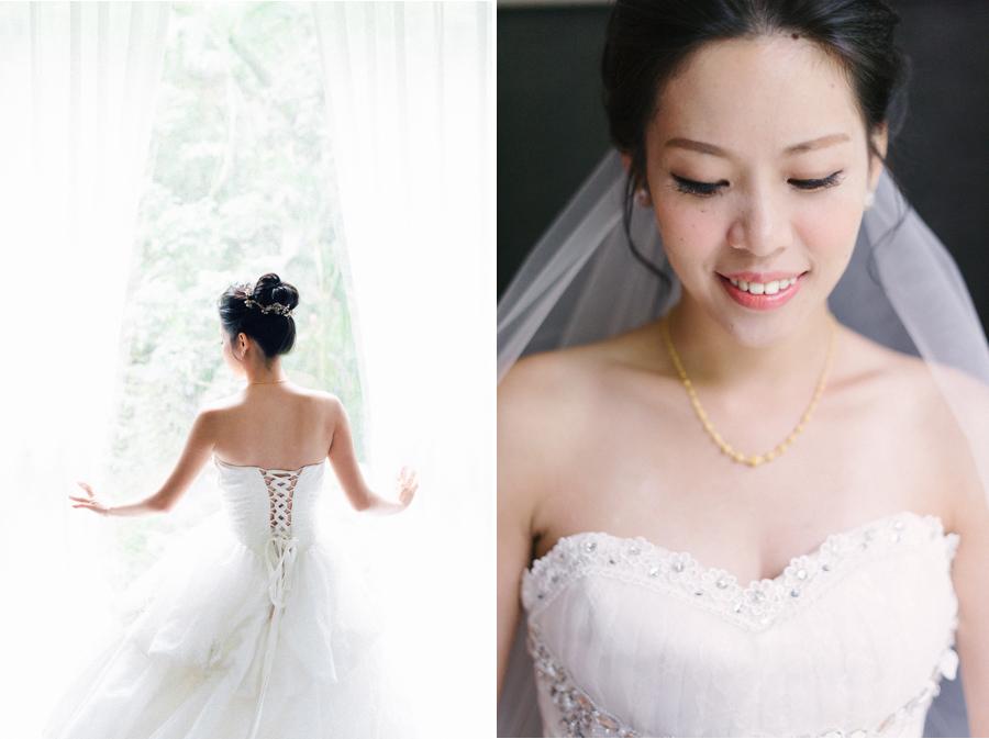 台北婚禮攝影 新店白金花園飯店 -6 - 加利利婚禮攝影 - 結婚吧