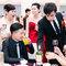 台北婚禮攝影 新店白金花園飯店 -25