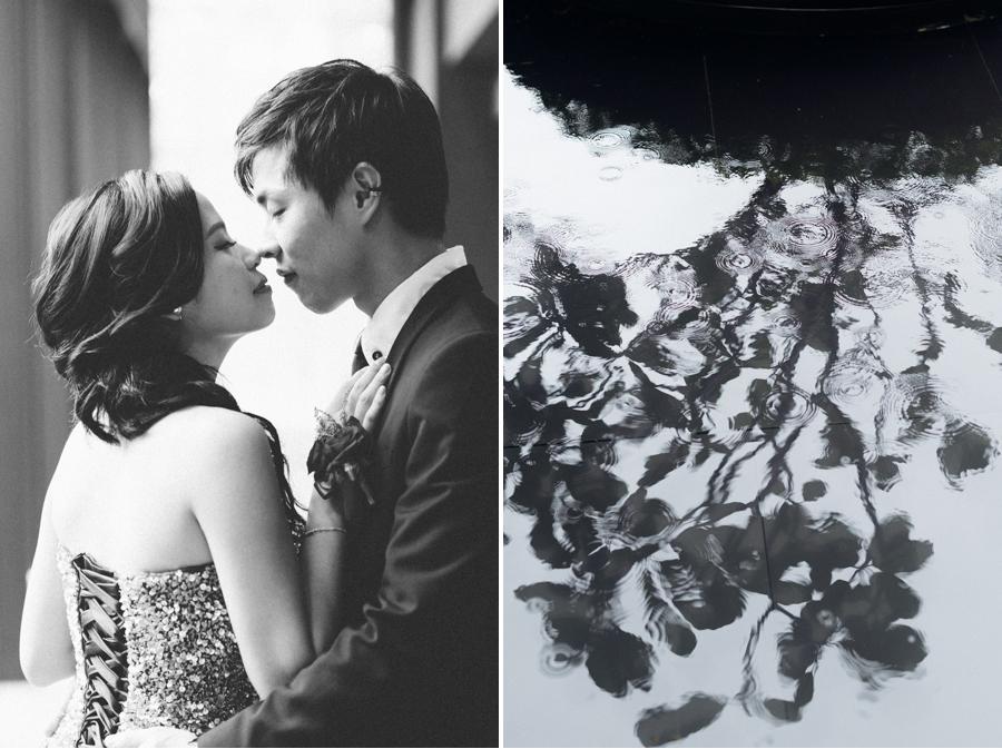 台北婚禮攝影 新店白金花園飯店 -26 - 【加利利婚禮】雙人雙機-專業婚禮平面攝影 - 結婚吧