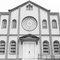 台南神學院 婚禮紀錄-1