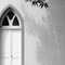台南神學院 婚禮紀錄-2
