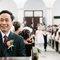 台南神學院 婚禮紀錄-5