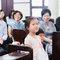 台南神學院 婚禮紀錄-6