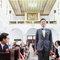 台南神學院 婚禮紀錄-7