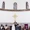 台南神學院 婚禮紀錄-10