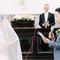 台南神學院 婚禮紀錄-11