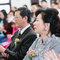 台南神學院 婚禮紀錄-13