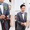 台南神學院 婚禮紀錄-14