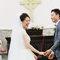 台南神學院 婚禮紀錄-17