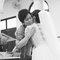 台南神學院 婚禮紀錄-20