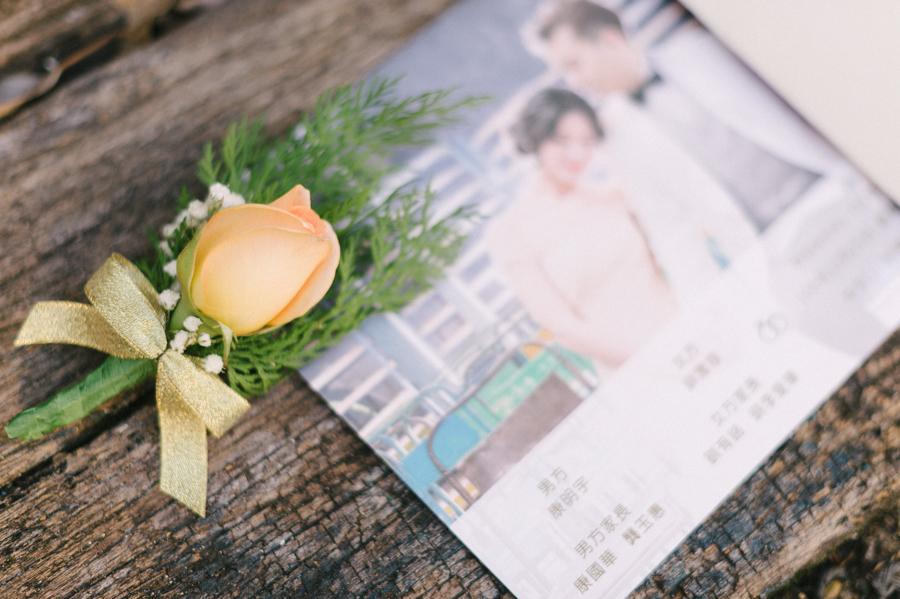 桃園婚禮攝影紀錄 來福星花園飯店-1 - 【加利利婚禮】雙人雙機-專業婚禮平面攝影 - 結婚吧