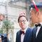 桃園婚禮攝影紀錄 來福星花園飯店-12