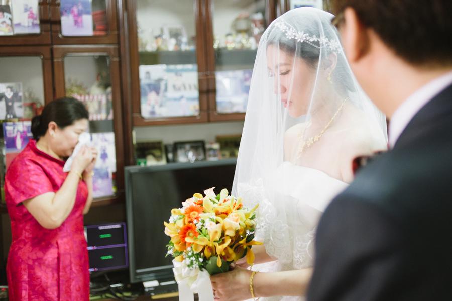 桃園婚禮攝影紀錄 來福星花園飯店-18 - 【加利利婚禮】雙人雙機-專業婚禮平面攝影 - 結婚吧