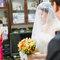 桃園婚禮攝影紀錄 來福星花園飯店-18