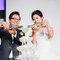 桃園婚禮攝影紀錄 來福星花園飯店-28