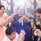 桃園婚禮攝影紀錄 來福星花園飯店-29