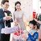 桃園婚禮攝影紀錄 來福星花園飯店-30