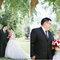 台北婚禮紀錄 教會證婚攝影-3